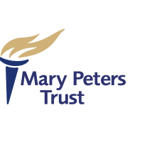 MARY PETERS TRUST – ADMINISTRATION OFFICER