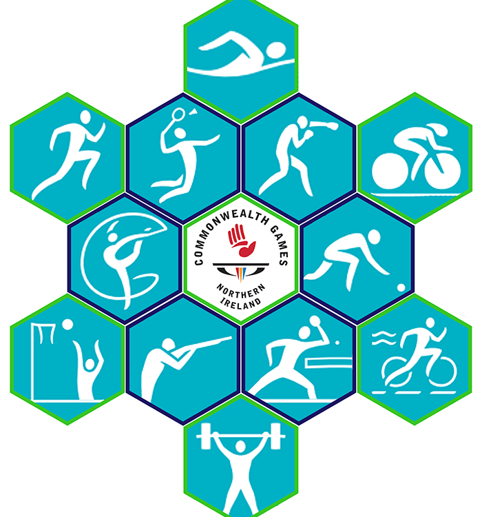 Commonwealth Games, Schedules & Results