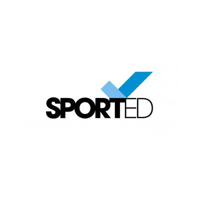 Sported Offer Free Membership As Part Of Their 10th Year Anniversary