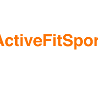 Staying #ActiveFitSporty during COVID-19
